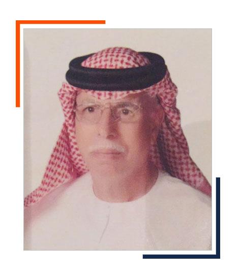 owner of al aydi tents in dubai