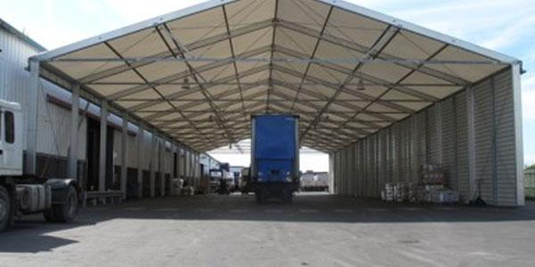 bulk storage peb builders in uae