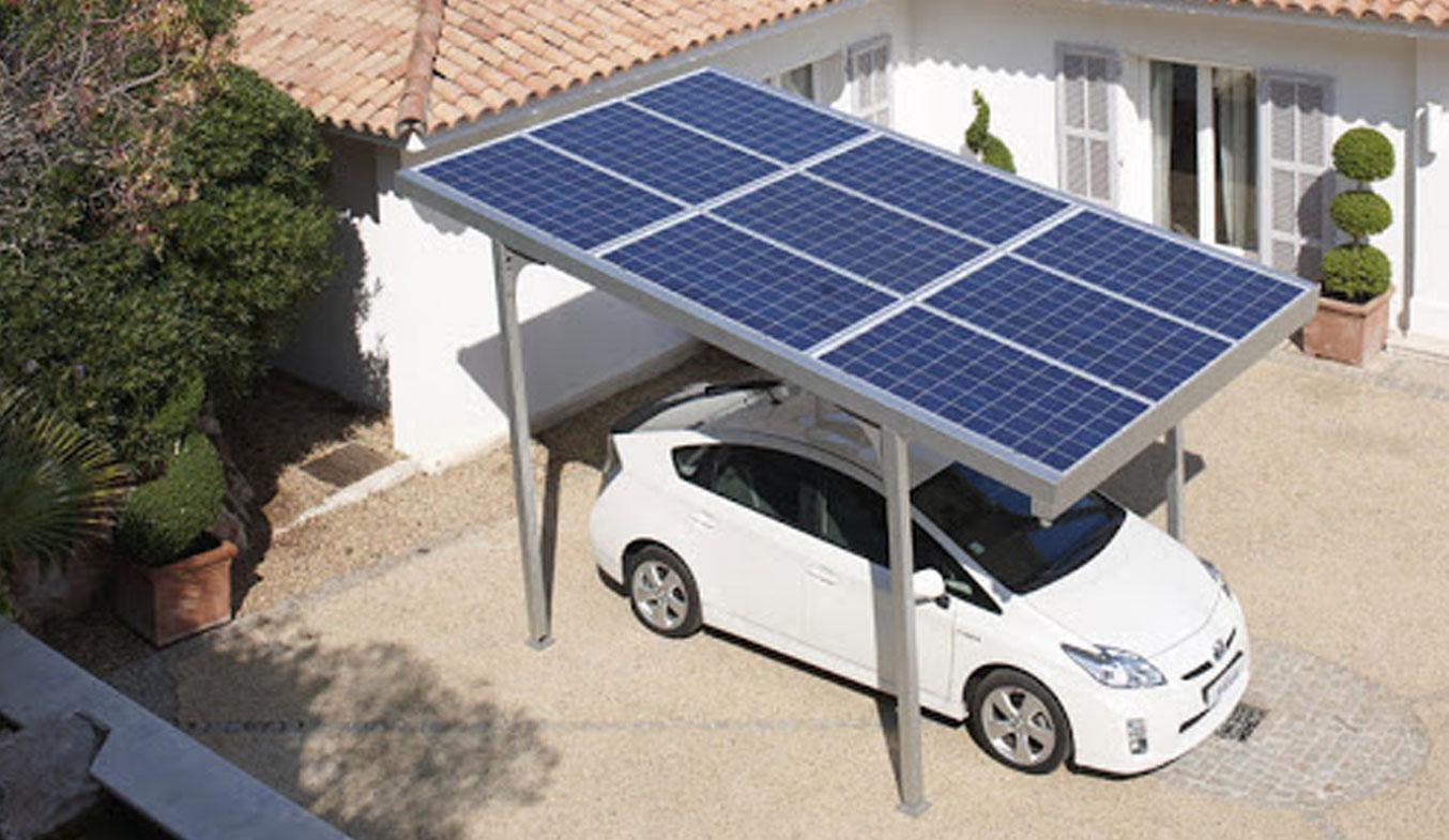 solar shades car parking in sharjah