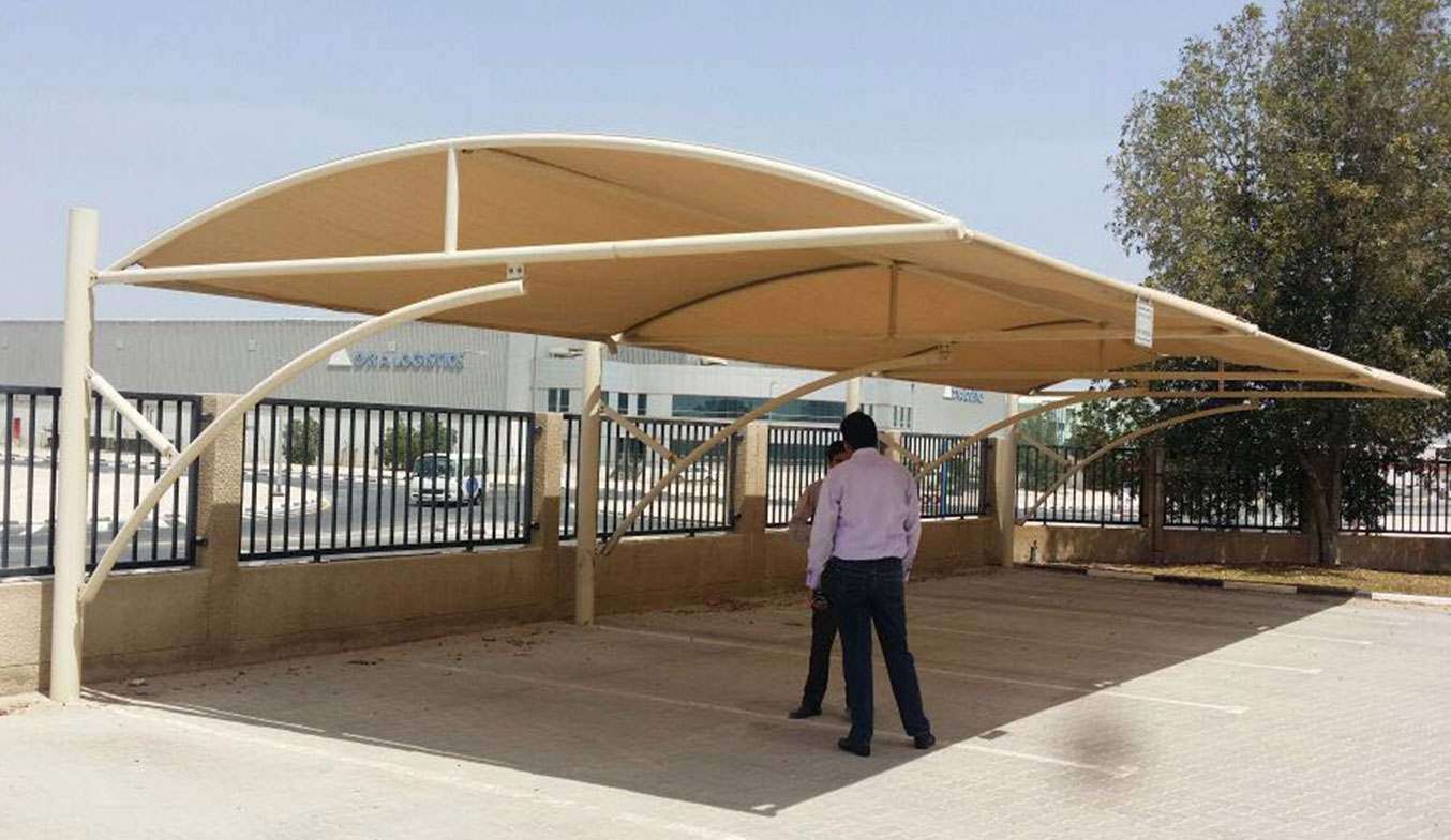 shade structure suppliers in dubai