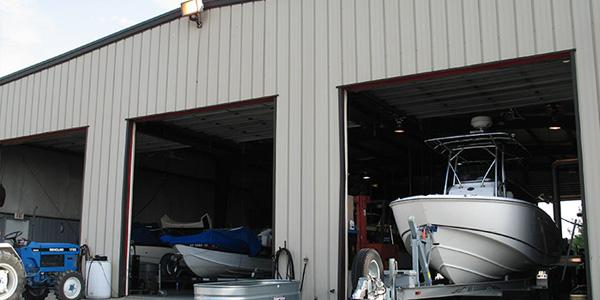 marine tent manufactures in uae