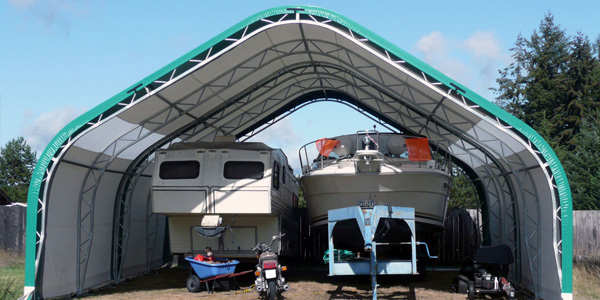 marine tent suppliers in uae