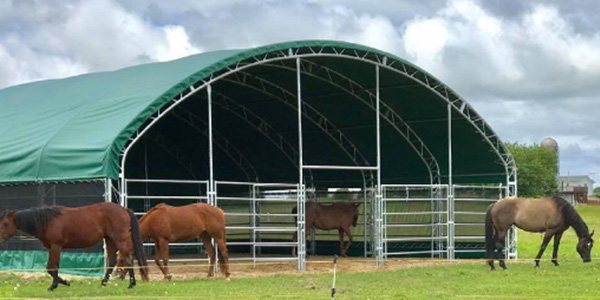 livestock shades suppliers in uae