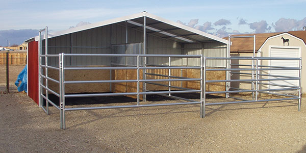 horse stalls manufactures and suppliers in uae