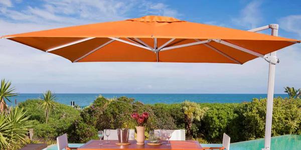 umbrella tensile shadess suppliers in uae
