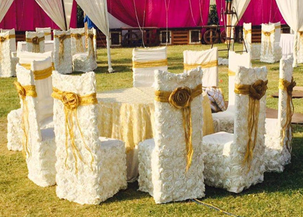tent suppliers in uae
