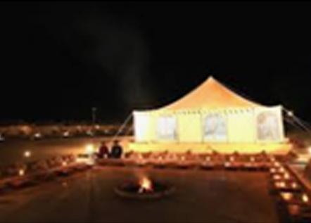 tent suppliers in dubai