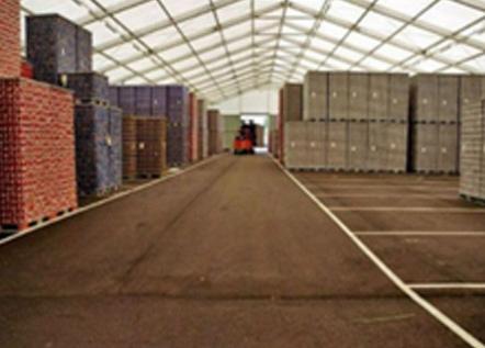 storage tents rental service in uae>                     </div>                                     </div>                 <div class=