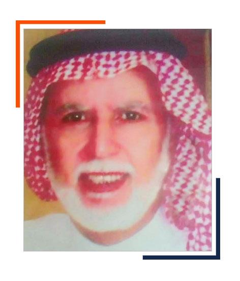legal consultant of al aydi tents in dubai