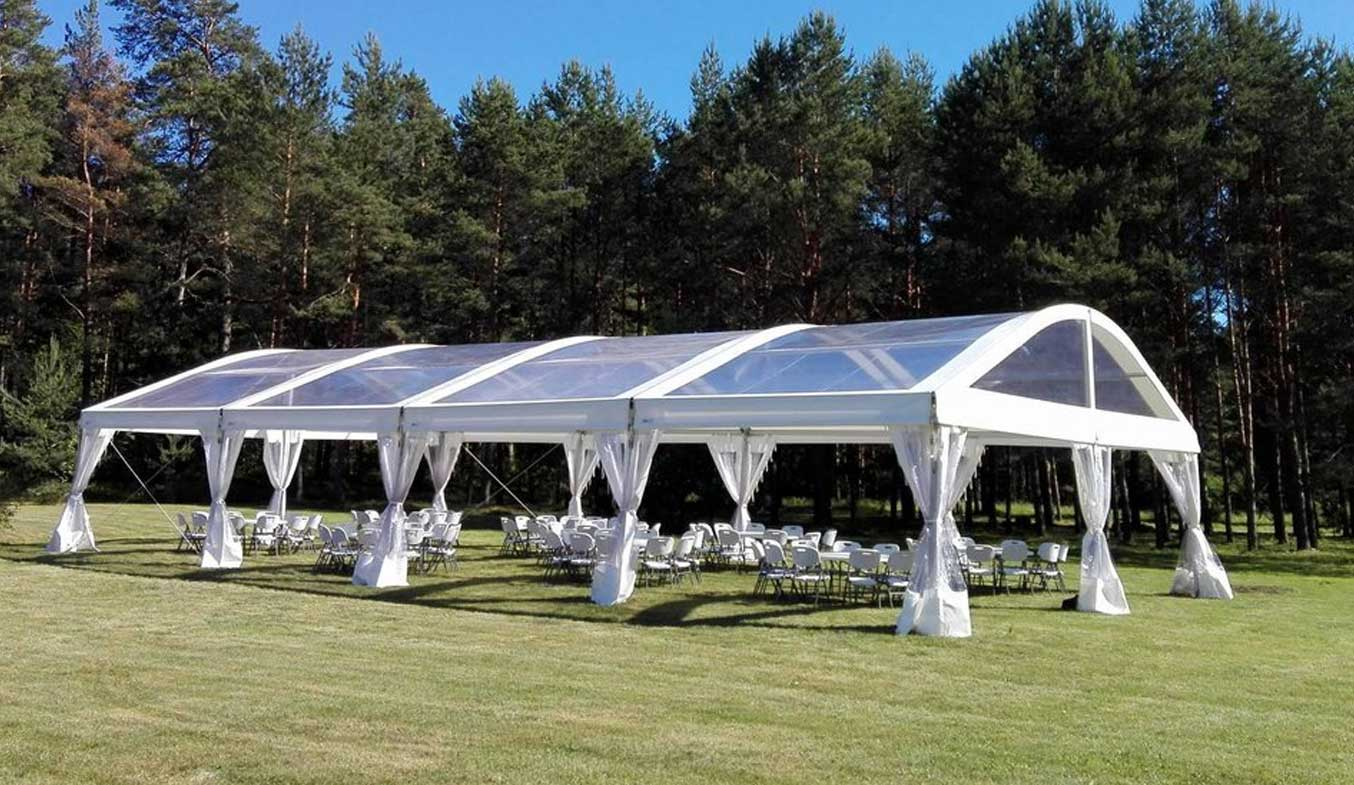 arcum tent manufacturers in sharjah