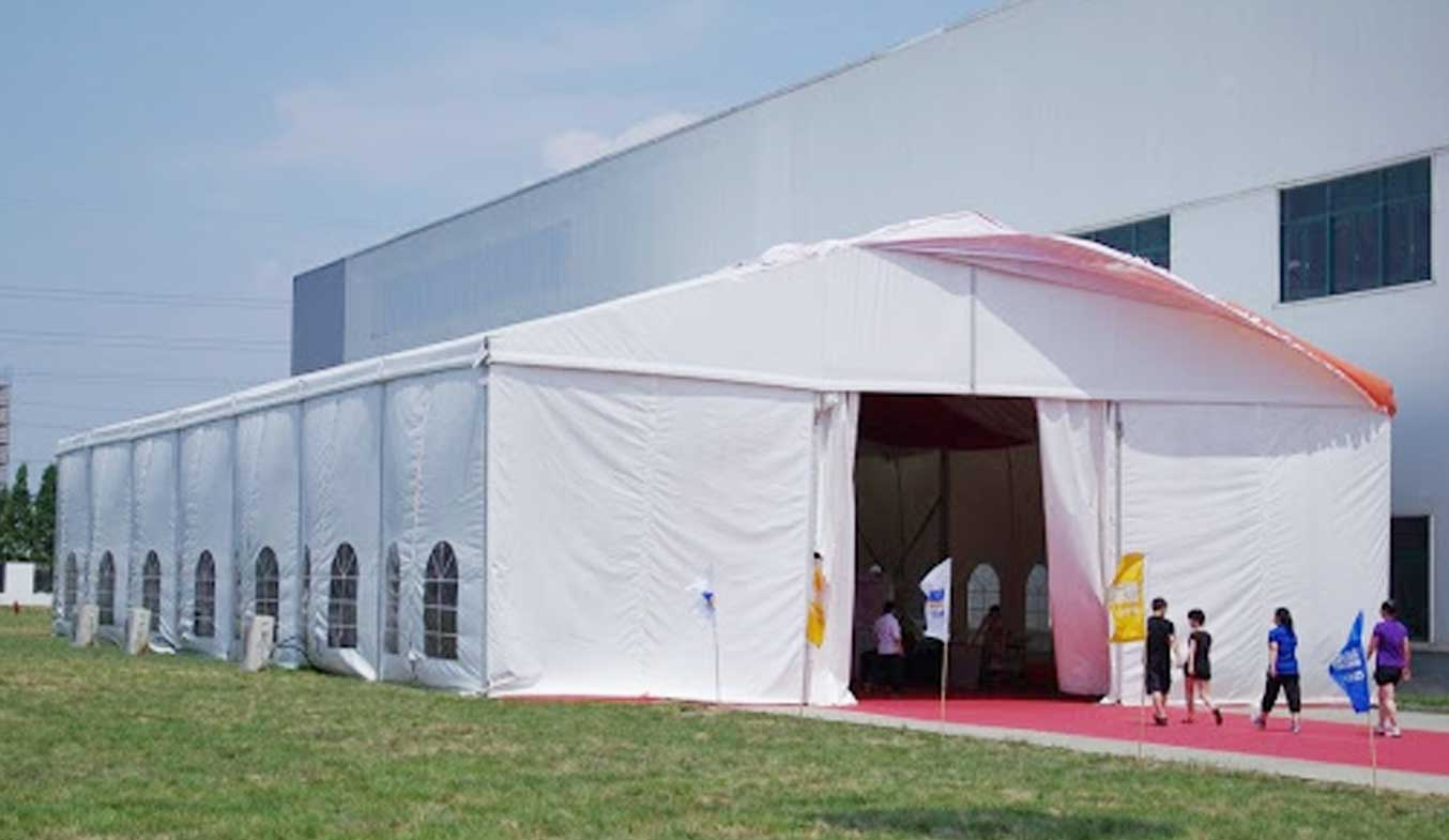 arcum tent suppliers in uae