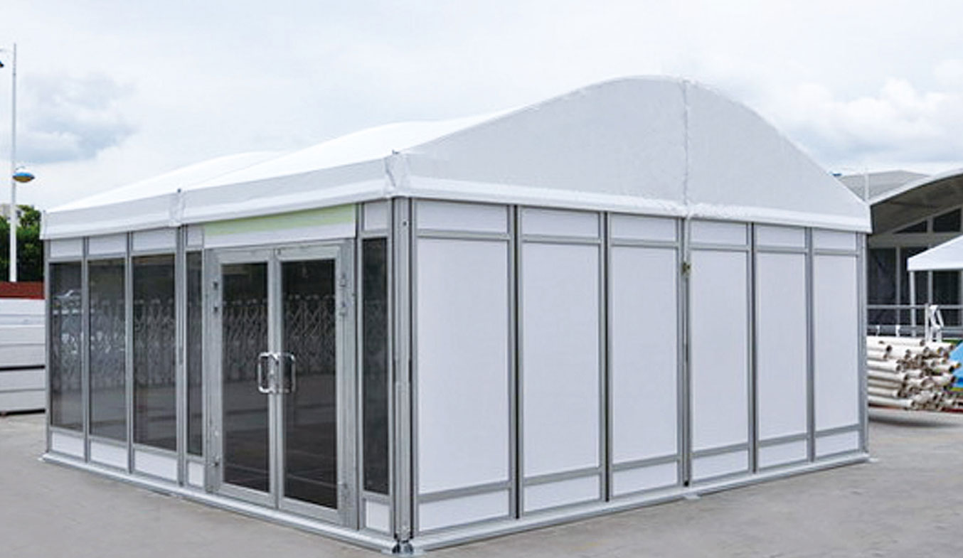 arcum tent suppliers in sharjah