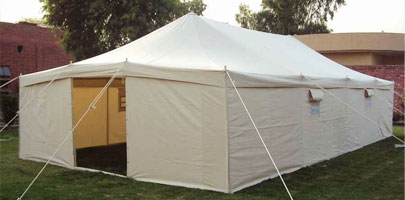 camping tents in uae