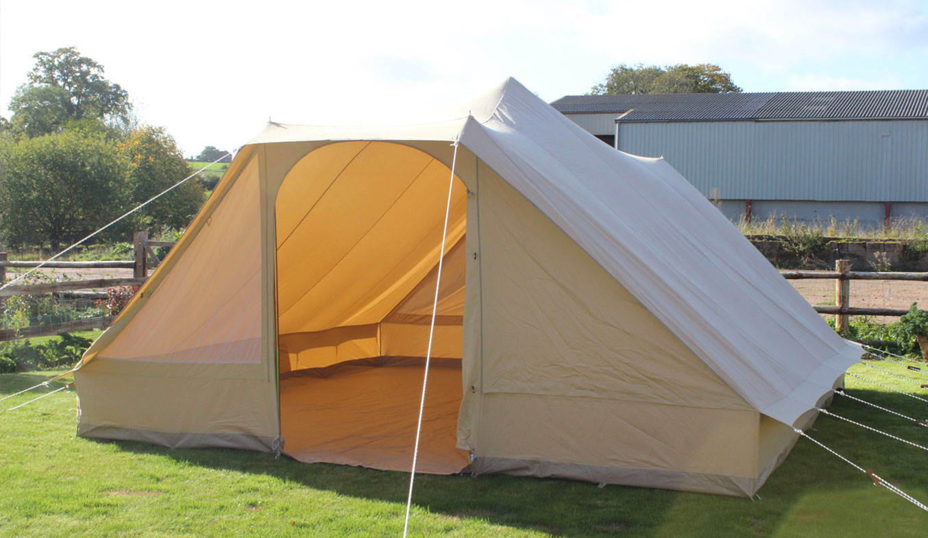 camping tent rental in sharjah