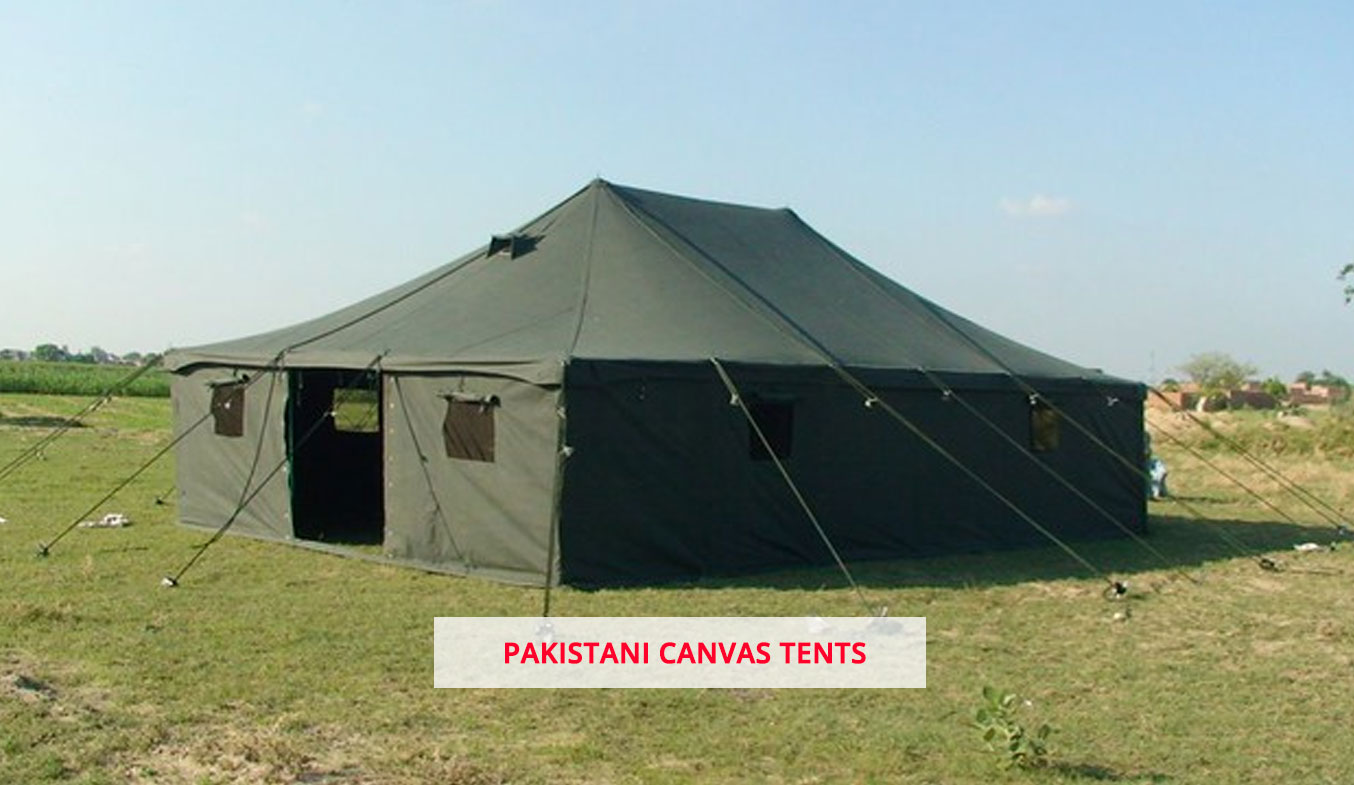 camping tent rental in uae