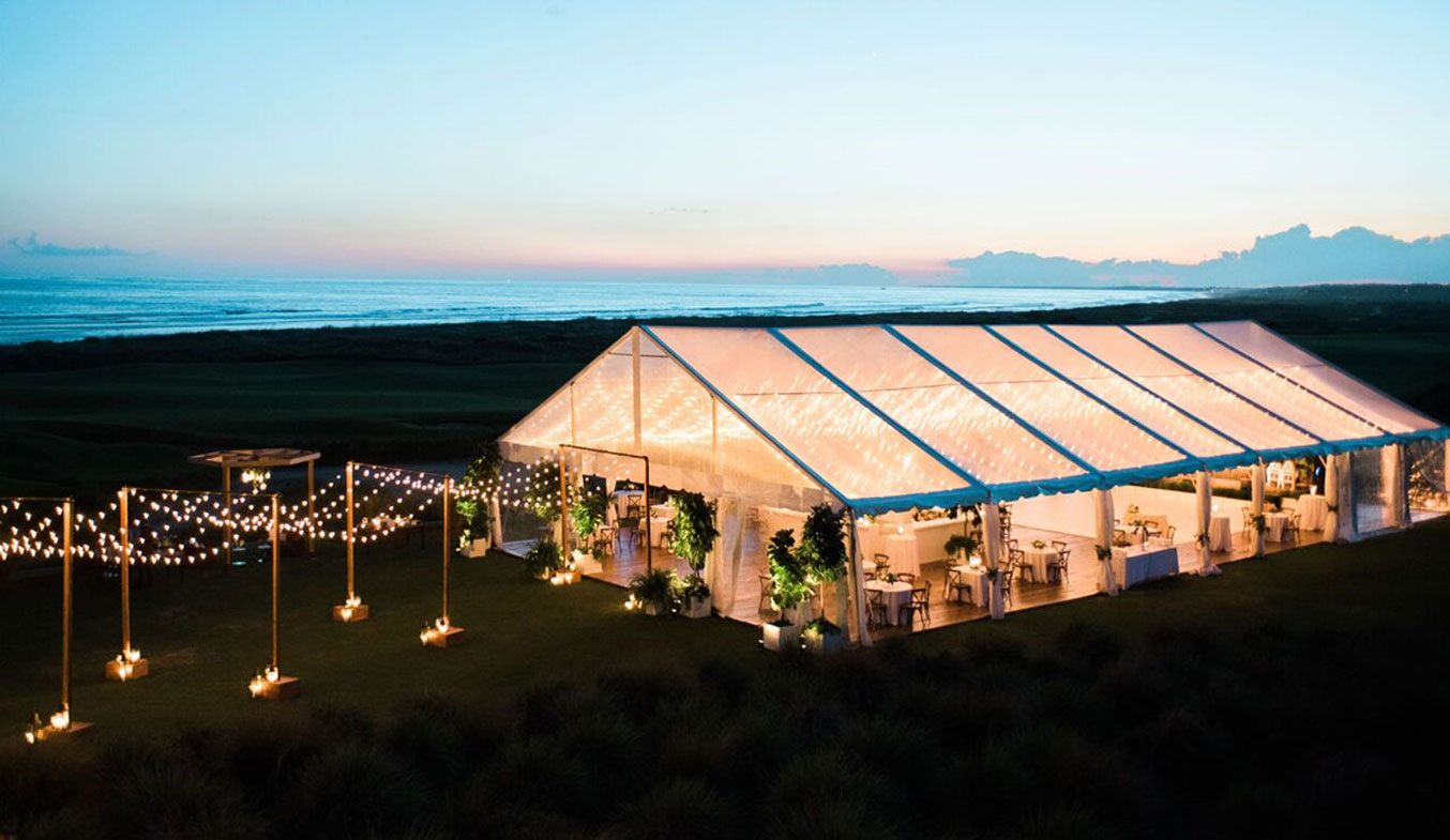 clear span tent manufactures in sharjah