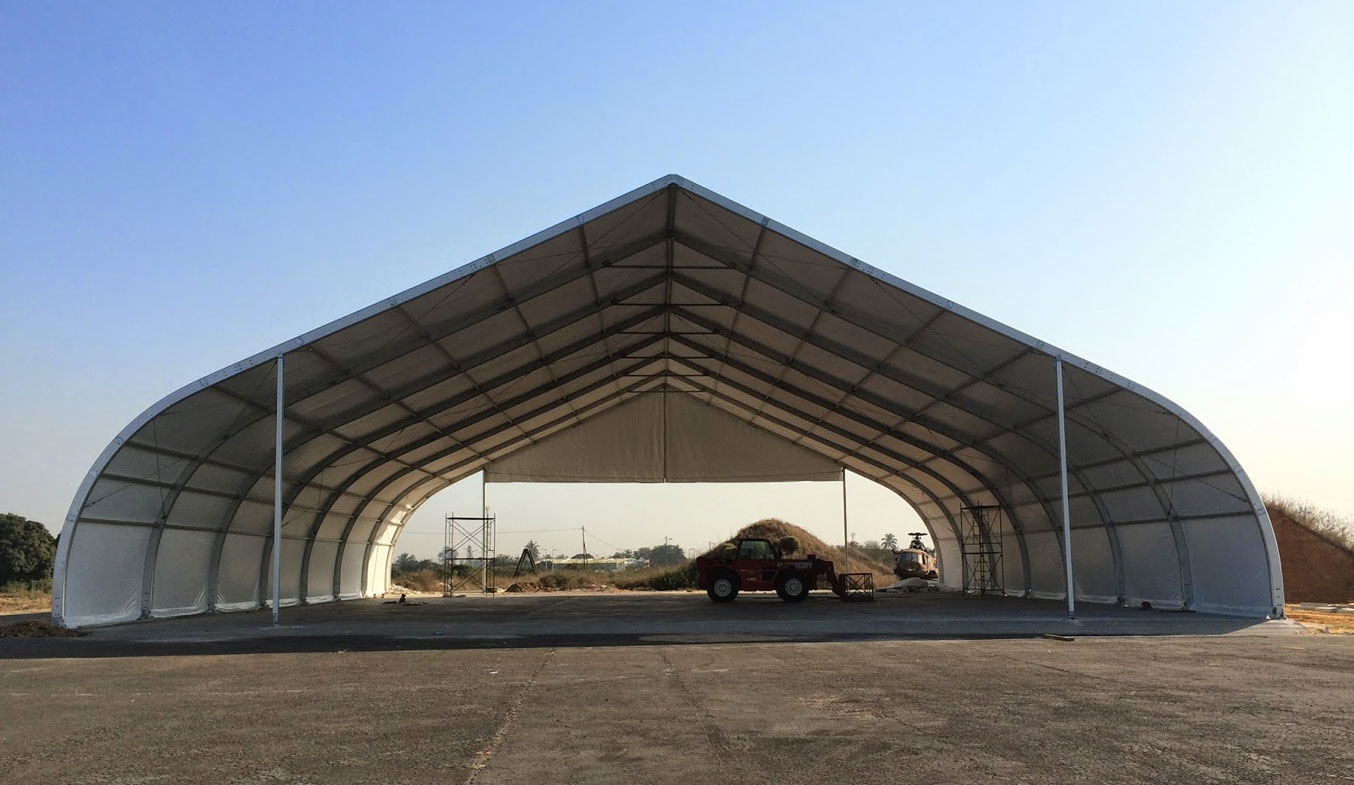 tent for rent in sharjah