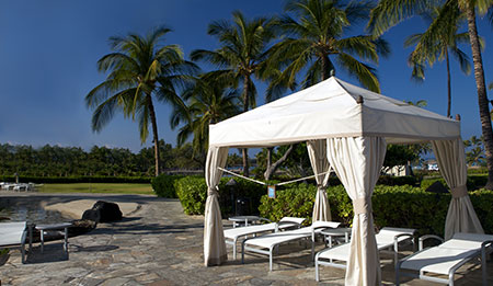 buy gazebo tents for events