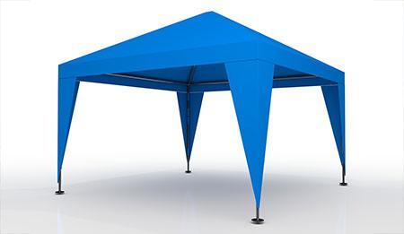 buy gazebo tents for rent