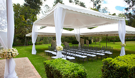 book gazebo tents for rent
