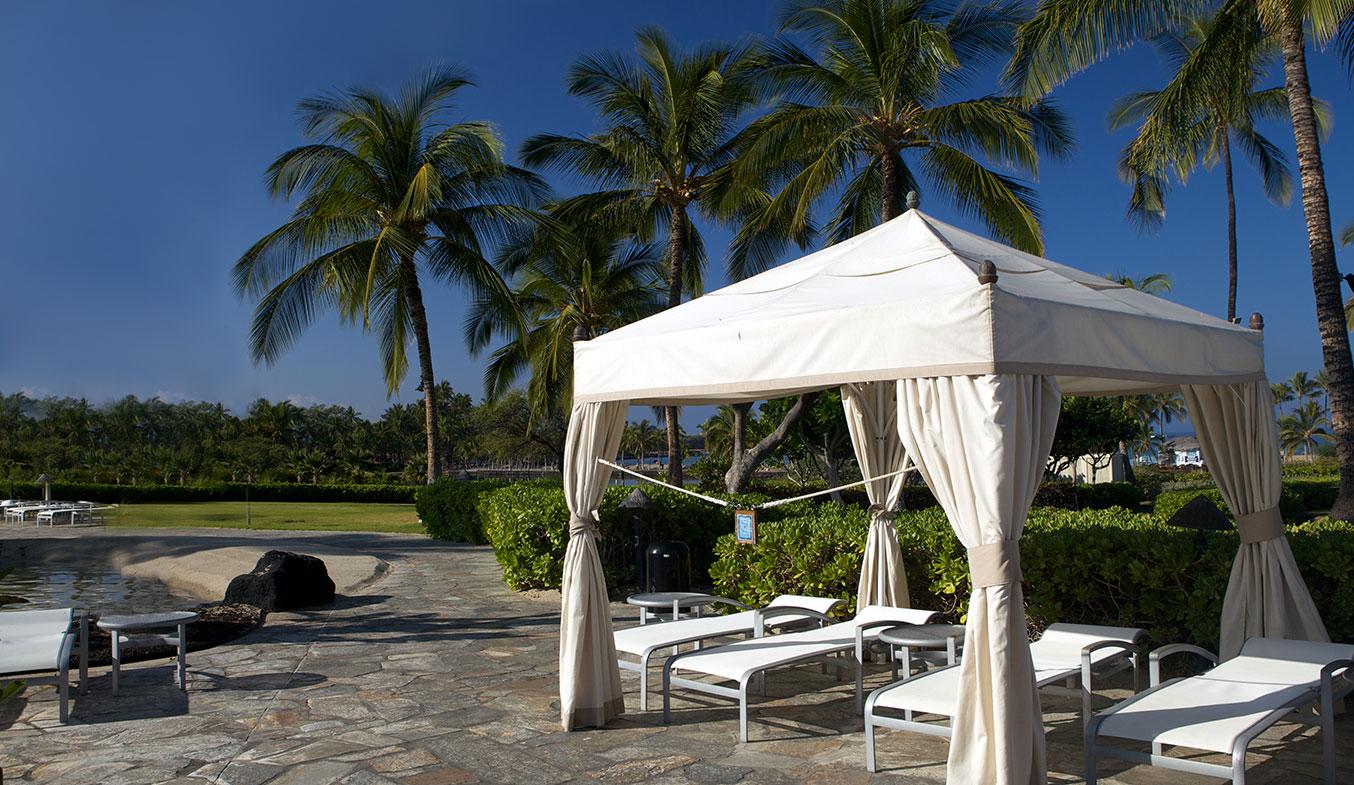gazebo tent manufacturers in uae