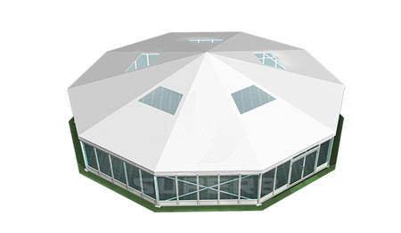 tent manufacturers and suppliers in uae