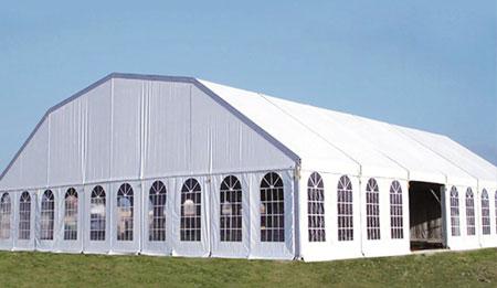 tent manufacturers in uae