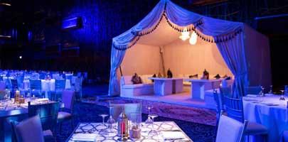 ramadan tent suppliers in uae
