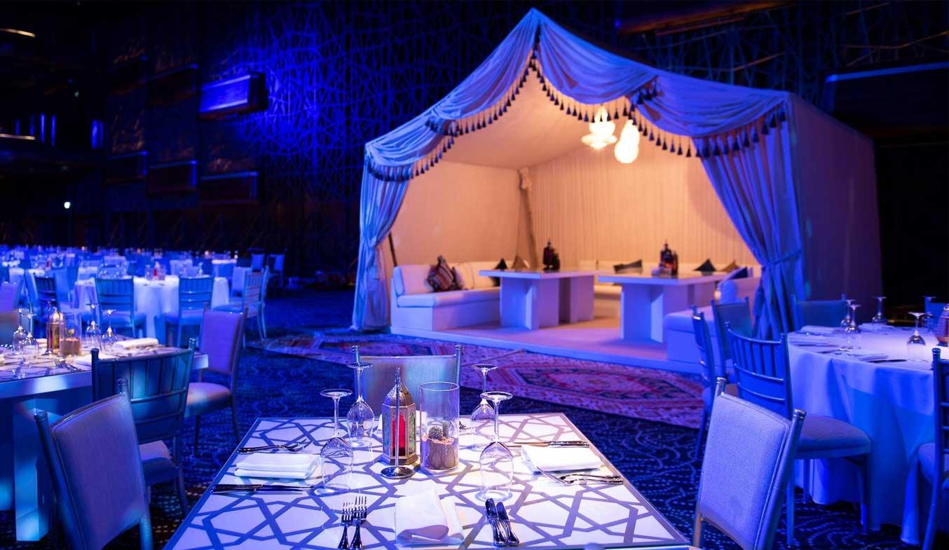 buy ramadan tent from al aydi tents