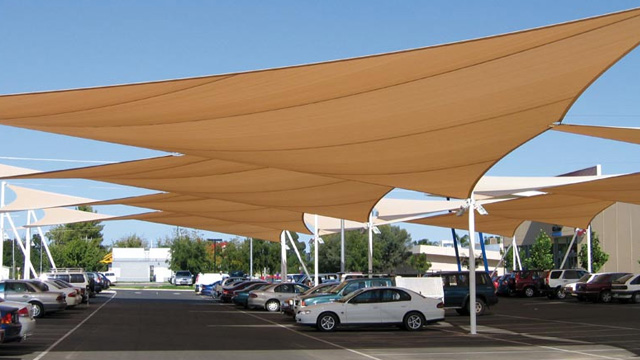wholesale tent suppliers in uae
