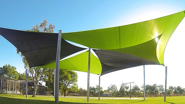 wholesale shade suppliers in uae